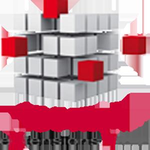 Joomla plugins