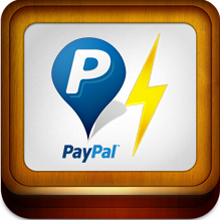 Instant Paypal