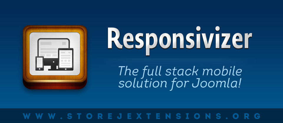 storejextensions.org